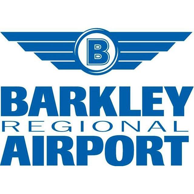 barkley regional