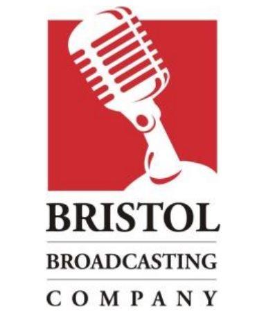 bristol broadcasting company
