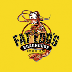 fat edds roadhouse