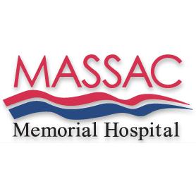 massac memorial