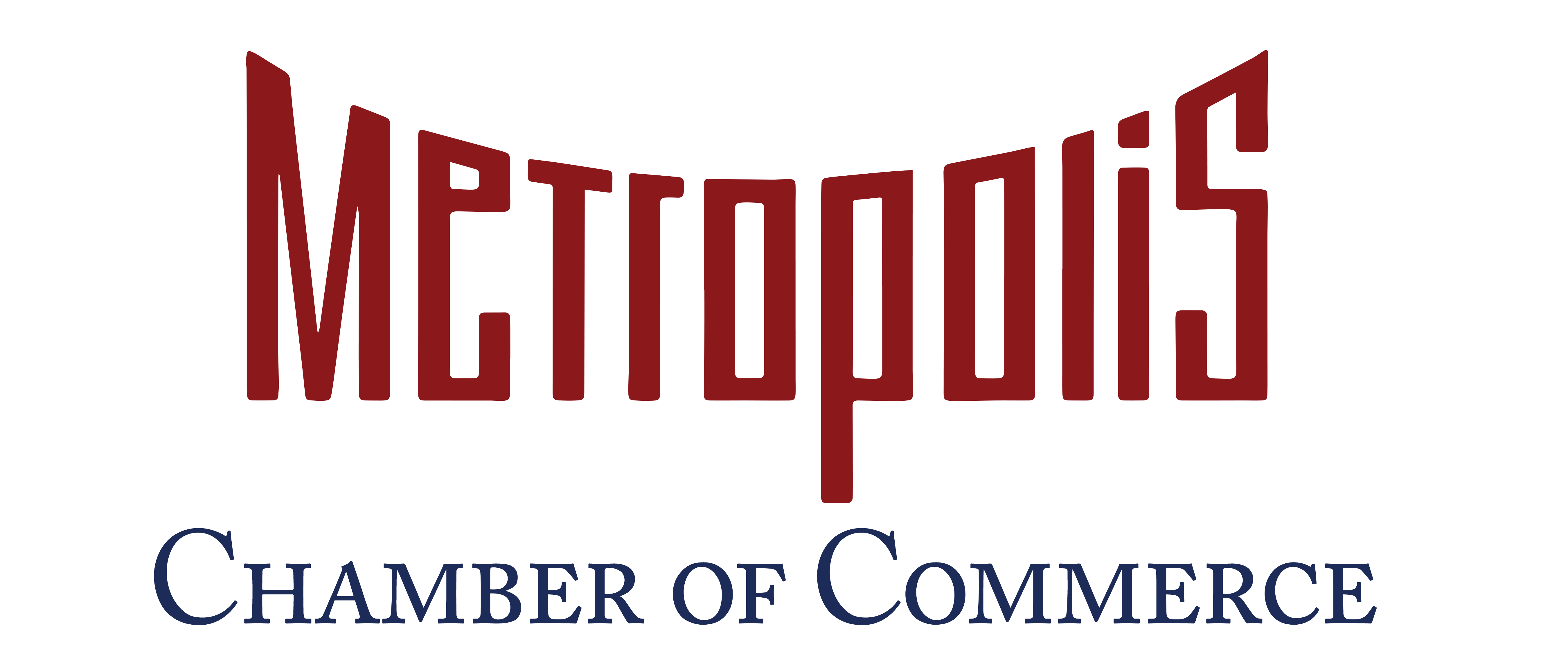 Metropolis Chamber of Commerce